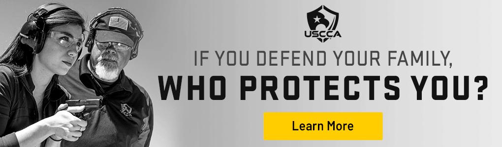 USCCA Web Banner