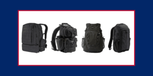 A Guide to the Best Concealed Carry Backpacks