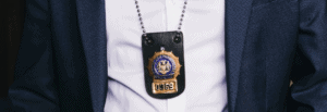 5 Useful Things to Know About Concealed Carry Badges