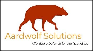 Aardwolf Solutions