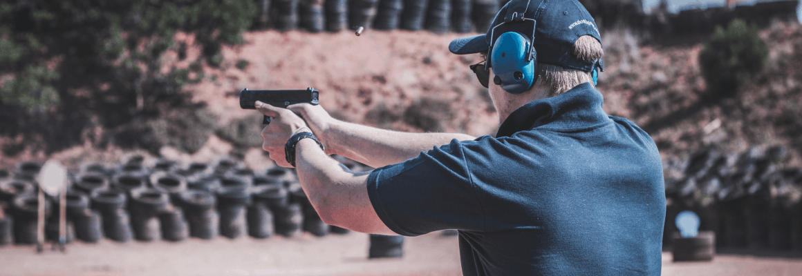 How to Conceal Carry – 4 Incredible Tips You Must Know