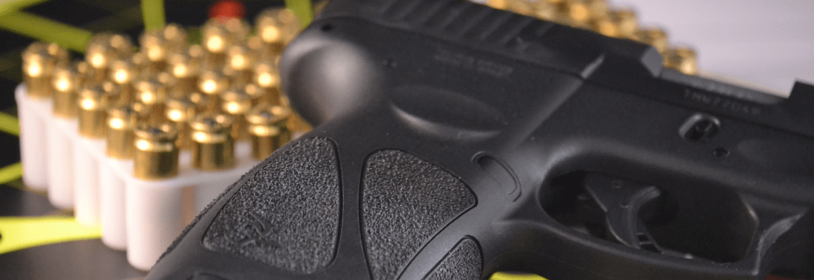 Selecting a Concealed Carry Class - 4 Things You Need to Know