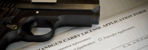 The Beginners Guide to Everything Concealed Carry