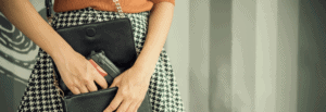 The Ultimate Guide to Buying a Concealed Carry Purse
