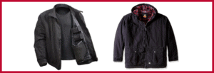 What to Wear – A Detailed Guide to Concealed Carry Jackets