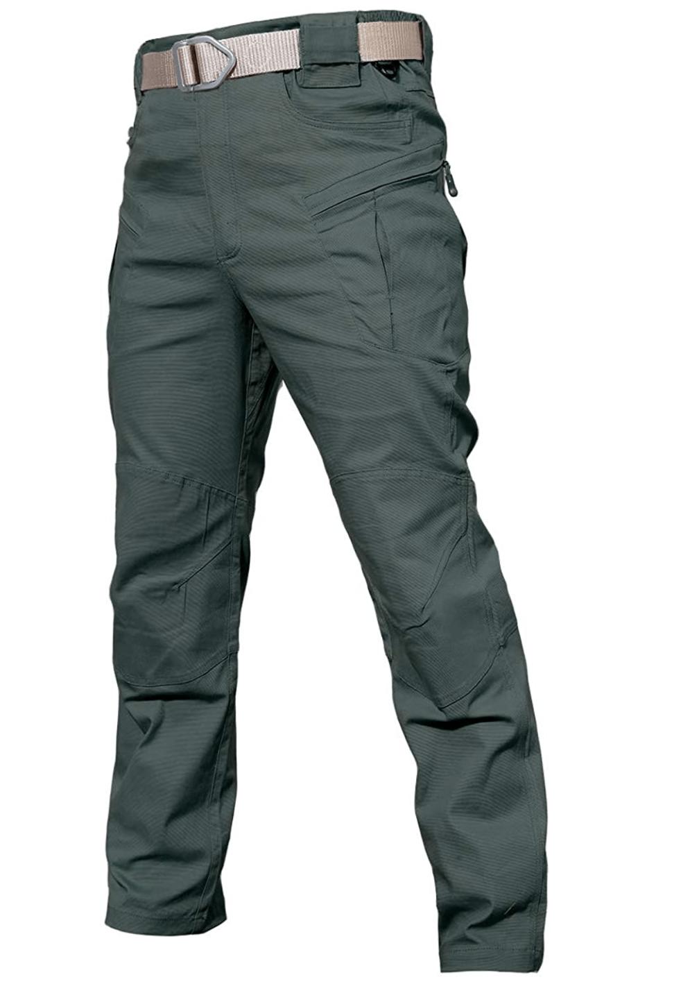CARWORNIC Gear Tactical Pants