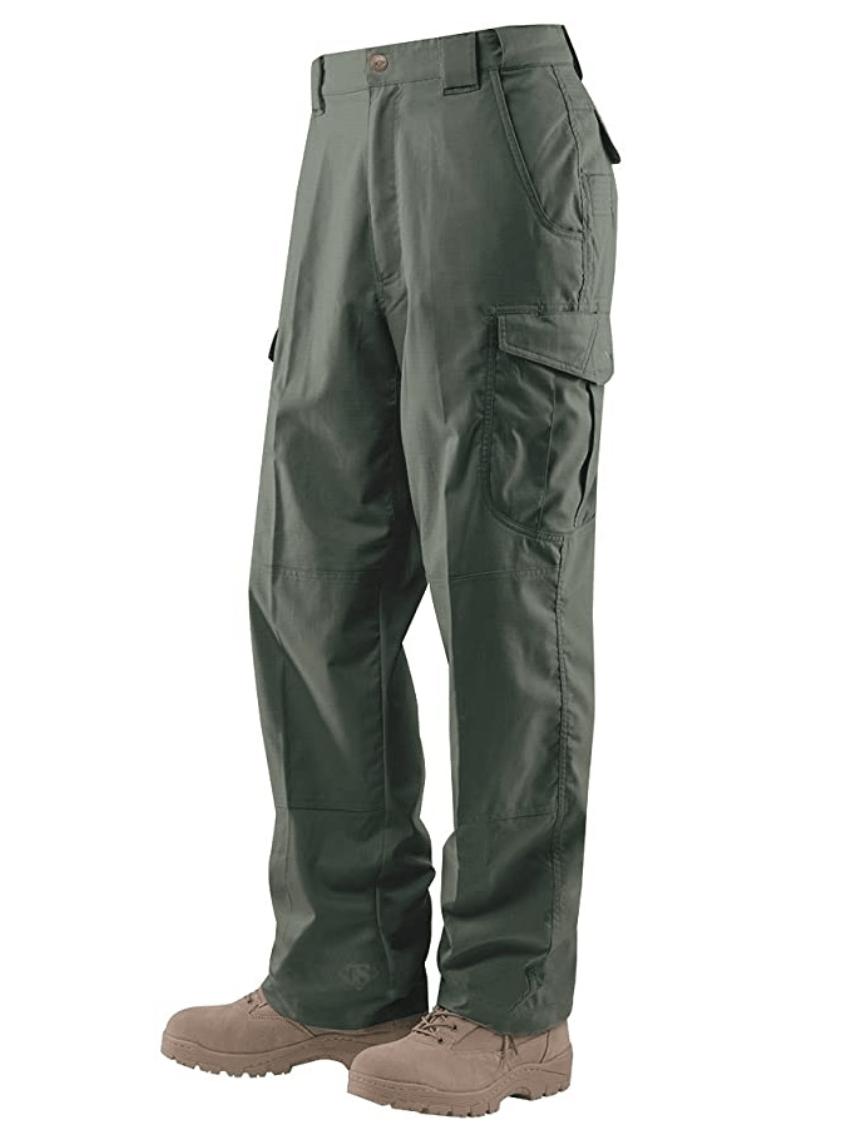 TRU-SPEC 24-7 Ascent Tactical Pants