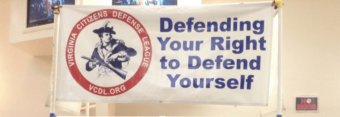 The Virginia Citizens Defense League_ Everything You Need to Know