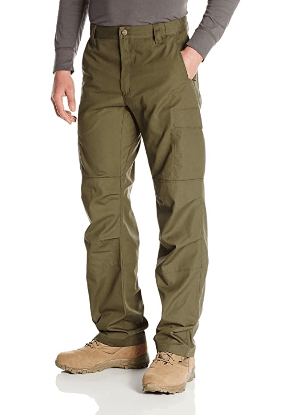 Vrtx Phantom OPS Tactical Pants