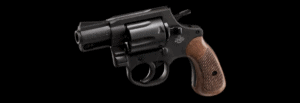 5 Things to Consider when Deciding on the Best Concealed Carry Gun