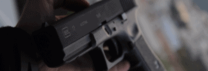 The Top 5 Small Guns for Concealed Carry