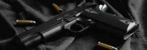 10 Best Budget Guns A Definitive Guide