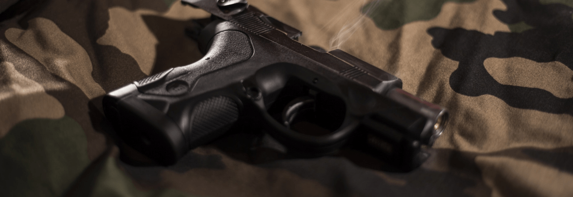 10 Things We Learned Evaluating the Best Concealed Carry Pistol