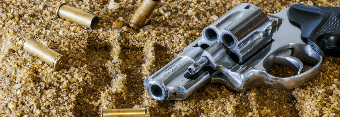 The 5 Best Concealed Carry Revolvers: Your Ultimate Guide