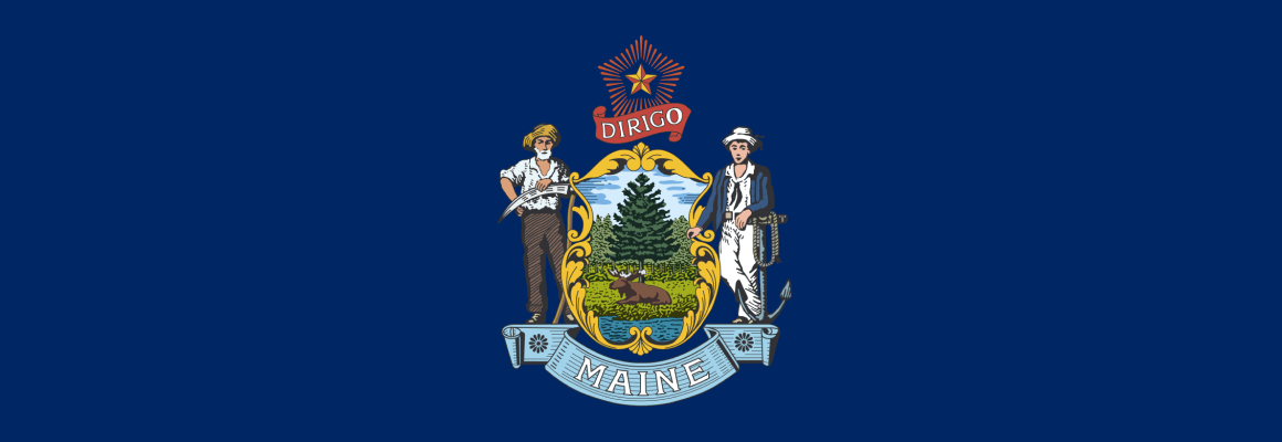 Maine Concealed Carry - Everything You Need to Know about Carrying Concealed in the State of Maine