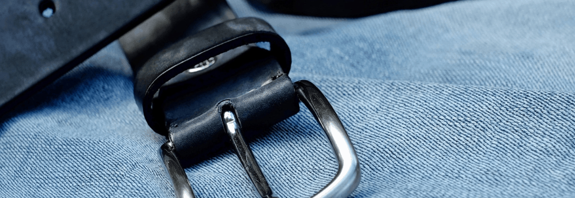 The 4 Best Concealed Carry Belts