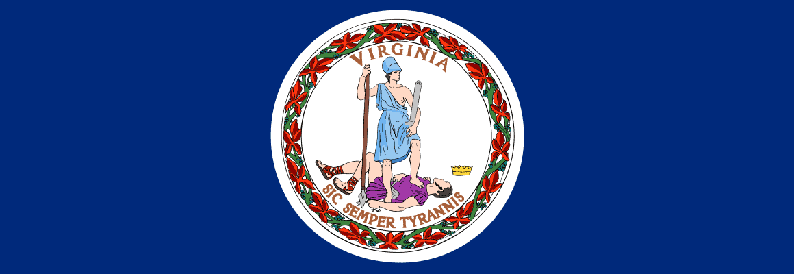 The 1 Best Guide to Virginia Concealed Carry Reciprocity